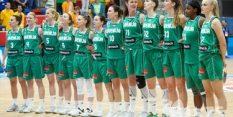 Zamujena priložnost Slovenije