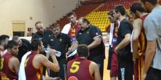 Jure Zdovc, pozor: Makedonci z atomsko ekipo!