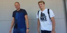 Je res za vse kriv sindrom Luka Dončić?