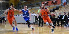 Primorci v Atene po ligo prvakov