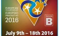 Košarkarji dobili tekmece za EuroBasket 2016