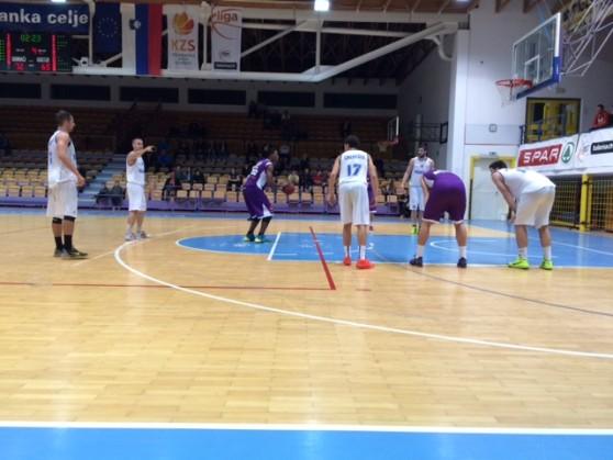 foto: kosarkarskiklub-rogaska.si