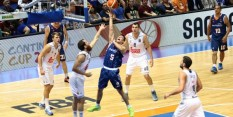 Nov rekord Luke Dončića - boljši tudi od