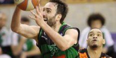 Kako resno je poškodovan Mirza Begić?
