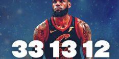 NBA: 15 'jurjev' za Gentryja in 15. trojni