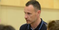 Novi delodajalec ustavil Dragića, Muriću in