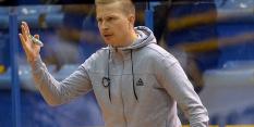 Olimpija ima novega trenerja za tekme slovenske