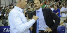 Olimpijin direktor odgovarja na očitke o Ligi ABA