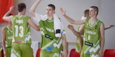 Nadaljuje se beg iz Olimpije: odšel tudi Dragan
