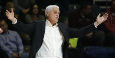Slovenci zamenjali trenerja Partizana