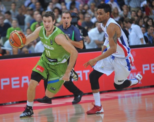 0609_dragic_goran_001