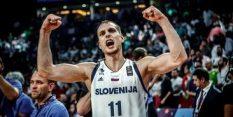 Kdo bo igral v Evroligi? Kaj pa Slovenci?