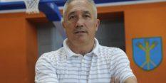 'To ni dobro za slovensko košarko! Razočarani