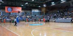 VIDEO: Rebec zadel za zmago Primorske proti