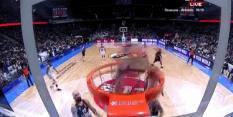 VIDEO: Tako zabija Luka Dončić!