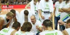 EuroBasket 2017 v štirih državah