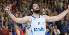 Žiga Dimec odhaja na preizkušnjo v Ligo NBA