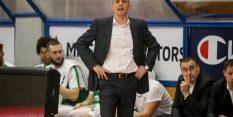 Martić: 'Ta ekipa praktično vsako tekmo igra