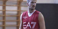 Zoran Dragić se seli v Turčijo