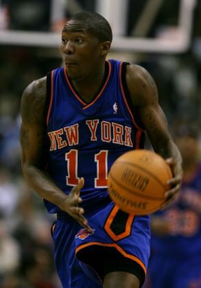 J.C. New York