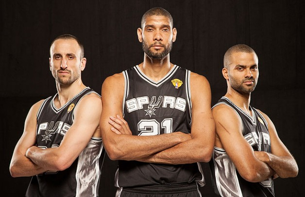 130605114130-san-antonio-spurs-nba-finals-2013-tim-duncan-tony-parker-manu-ginobili-single-image-cut