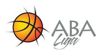 0609_liga_aba_logo