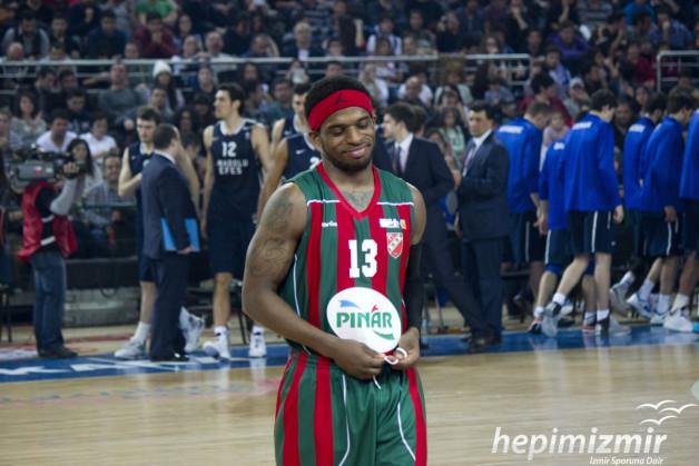 foto: hepimizmir.com