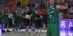 Boki Nachbar: 'Želim, da igralci prejmejo 100%