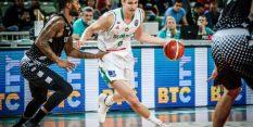Brezec: Luka Šamanić bo izbran v prvem krogu