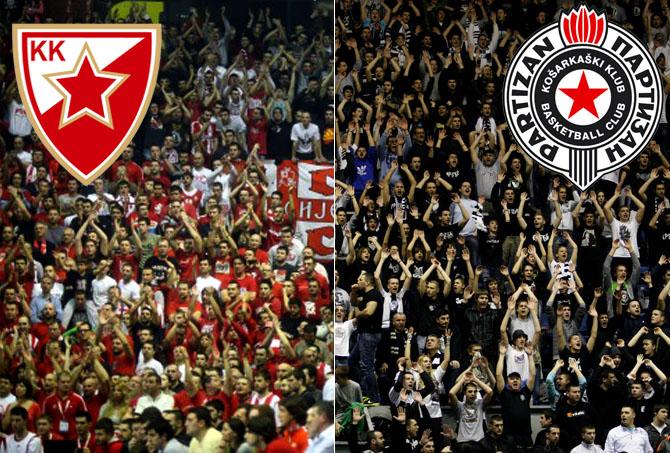 KK-Crvena-Zvezda-KK-Partizan-LOGO