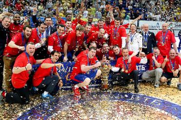 foto:vtb-league.com