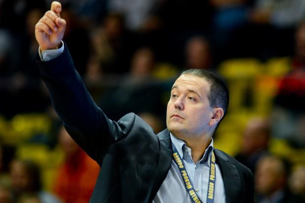 foto: sport.trojmiasto.pl