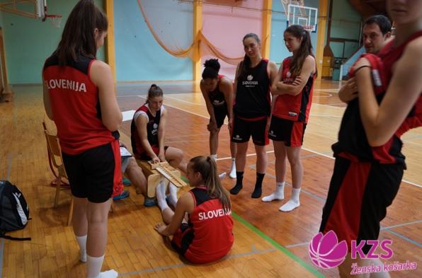 foto: KZS/Aljaž Močnik