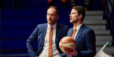 Helios brani slovensko čast v Ligi ABA2