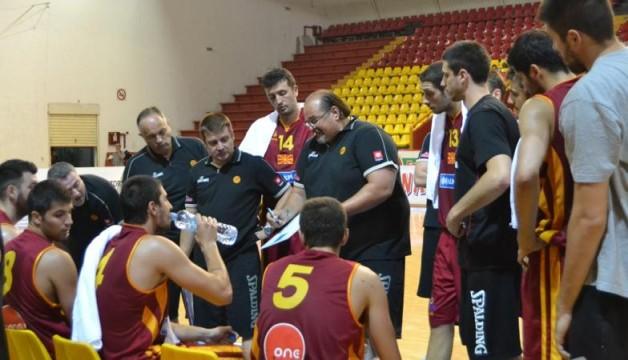 foto: sportmedia.mk