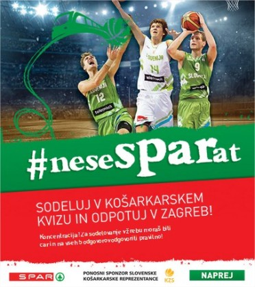 Spar mesto - Google Chrome_2