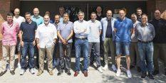 EuroCup razkril: Rimac bo trener Cedevite Olimpije