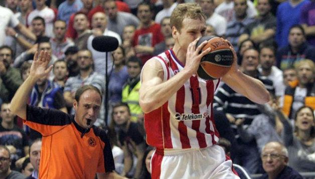 foto: sportskacentrala.com