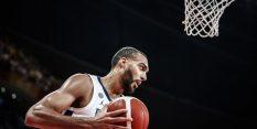 FIBA brez spoštovanja do košarkarjev!