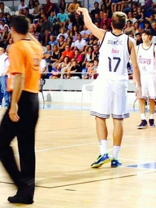 0809_doncic_01