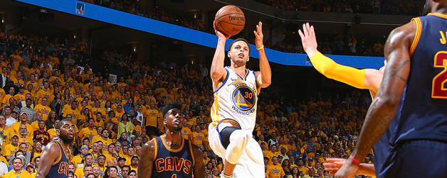 foto: nba.com/warriors