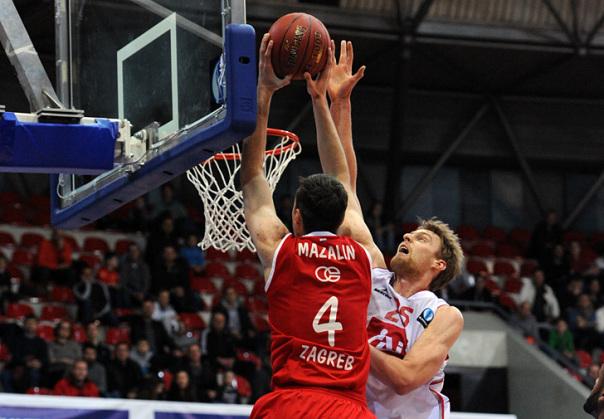 foto: eurocupbasketball.com