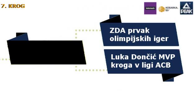 SEDMI-KROG2016