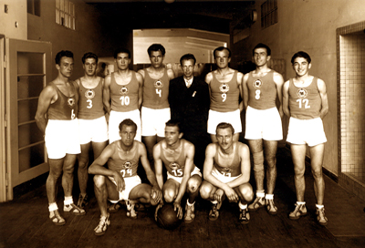 Yuga 1947