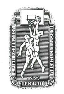 madžarska 55