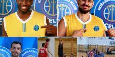 Goran Jurak sestavil ekipo za 1. ligo!