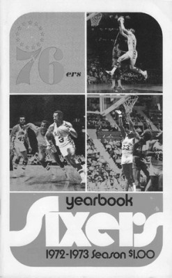 sixers-guide-1972-1973