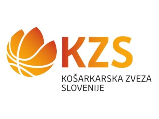 foto: KZS