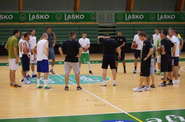 foto: facebook.com/pages/Košarkarski-Klub-Zlatorog-Laško