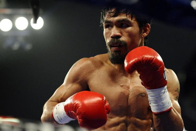 foto: wboboxing.com
